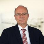 Foto von Dr. Holger Sudbrink - Rechtsanwalt & Notar - Geschäftsführender Partner | kessler&partner