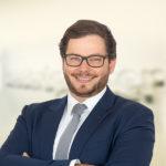 Foto von Jan-Philipp Lautebach - Rechtsanwalt | kessler&partner