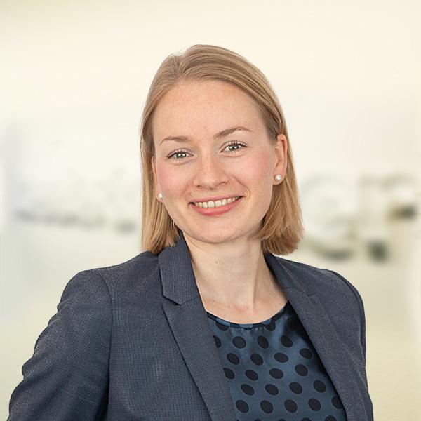 Foto von Karin Grün - Rechtsanwältin   kessler&partner